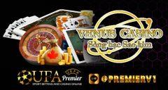 Venus Casino