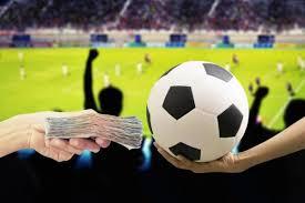 แทงบอล ราคาพูล