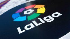 ฟุตบอลลาลีกา สเปน