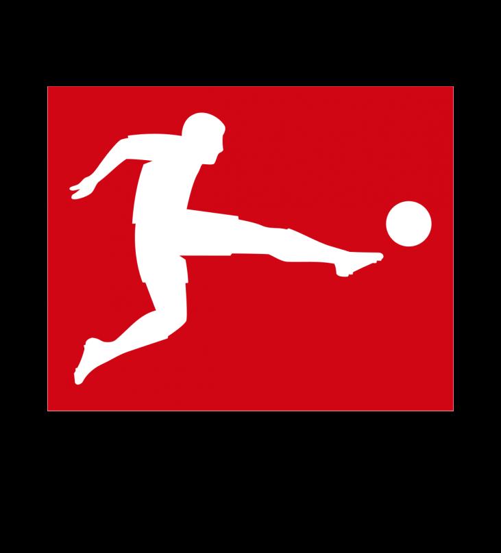 ฟุตบอลบุนเดสลีกา