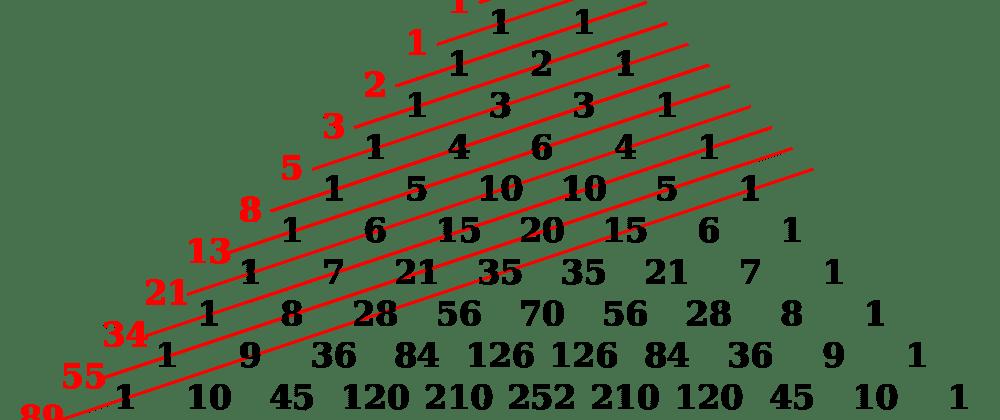 สูตรบาคาร่า Fibonacci