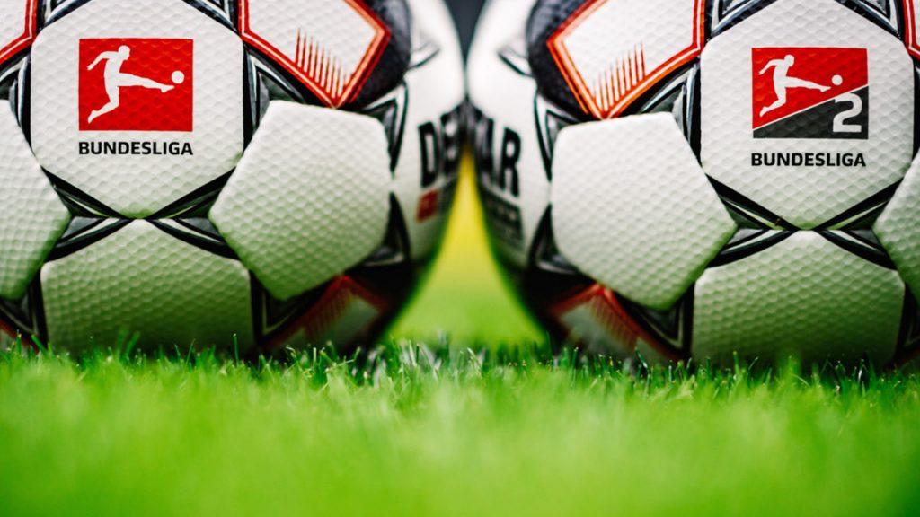 ข่าว ฟุตบอลบุนเดสลีก้า
