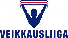 ฟุตบอลฟินแลนด์พรีเมียร์ลีก